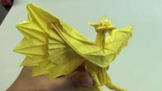 origamidinosaurio stories highlights, photos and videos hashtag on ... | 180x320