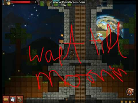 Orion Sandbox Youtube Walkthrough Part 3 Health and Armor