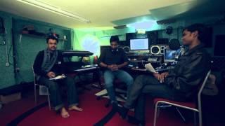 Promo of Nolok Babu's Album 'Shah Suhel Geet-Chander Alo' ft G H Rashel