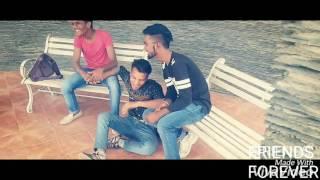 YAARA DA TASHAN(FRIENDS FOREVER) album yaar mod do