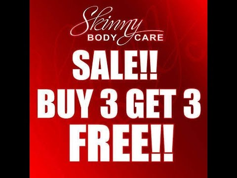 Where To Buy Skinny Fiber - Can You Get Skinny Fiber In Stores