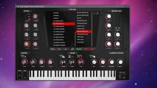 StudioLinked - VOCAL RUNS MODULE (VST/AU) - PakVim net HD Vdieos Portal