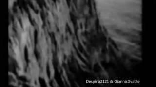 Despina Vandi - Deste mou ta matia (Live Likavitos 2003)
