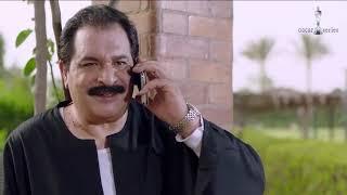 مسلسل سلسال الدم l انتقام هارون من الشعابنة بدا علشان صالح
