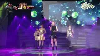 슈퍼스타K6 ㅣ TOP11 (미카  - Maria)
