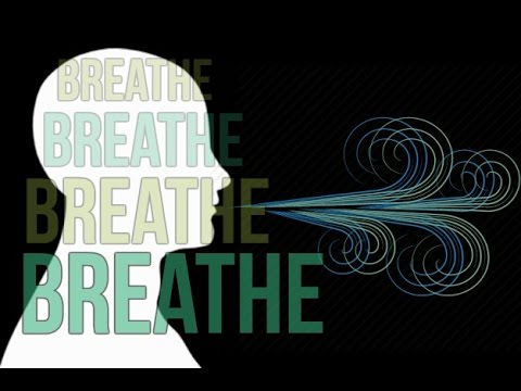 How to Speed Up Manifestations Using This Simple Breathing Technique!