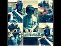 Isn't She Lovely - Stevie Wonder / talkbox cover / Acapella App