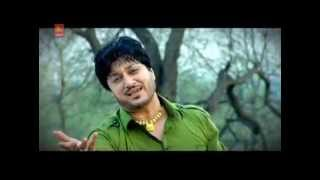 Laaj Maye Rakh Lai  [See Full Video Song] Maa Diya Murtiya