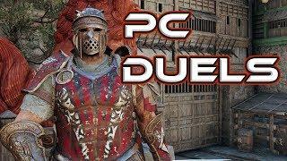 for honor centurion pc Videos - 9tube tv
