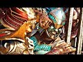 Mortal Kombat 11 Shao Kahn VS Kotal Kahn Kitana Becomes New Kahn MK11 Story