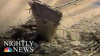 Download 25 Years After Northridge Quake, Is California Better Prepared? | NBC Nightly News Video