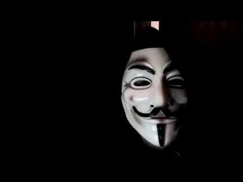 THEvuckoist ANONYMOUS serija videozapisa | NOVO