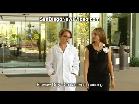 Early Breast Cancer Detection & The BRCA Genes, Palomar Medical Center