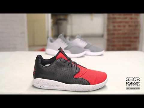 Air Jordan 12 Retro - black gym red-white Nylon 2 Pairs - Black Red ... 8bdb1f2c9