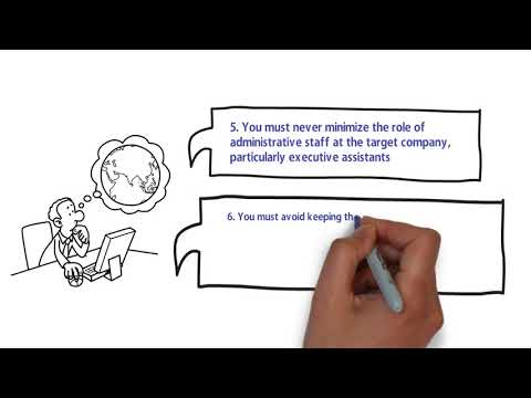 Selling Skills Presentation-How to Improve Sales Performance