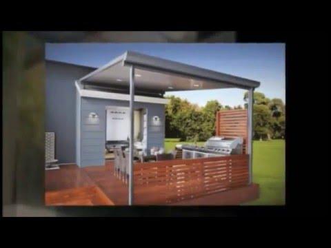 Pergola NZ Designs Auckland, Tauranga, and Hamilton. Call  (0800) 331-133
