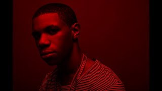 A Boogie Wit Da Hoodie - Drowning (REDSODRED Remix) - 'Cold Waters' @artisthbtl
