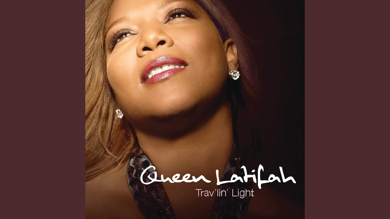 Queen Latifah - I Want a Little Sugar In My Bowl