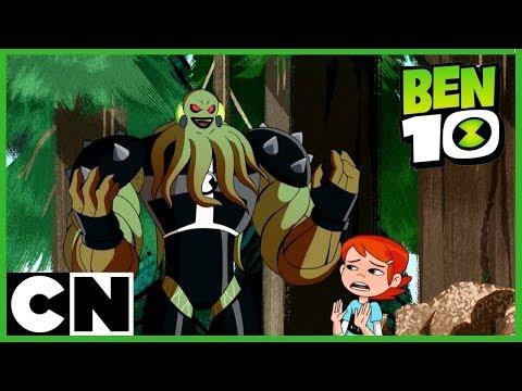 Xxx Mp4 Ben 10 Gax Appears 👽 Cartoon Network 3gp Sex