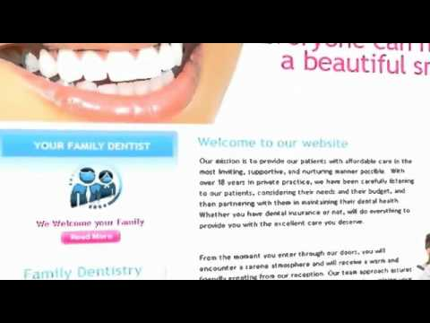 Dentists in Columbus OH Get More New Columbus Ohio Patients