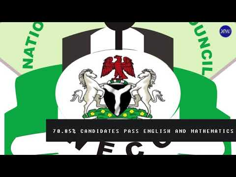 [VIDEO]: 247 Nigeria News Glance | 15 Sept, 2017