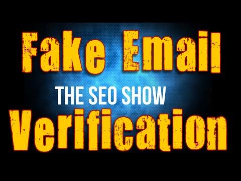 Godaddy Email Verification|How to verify GoDaddy Emails