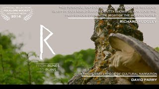 From Runes to Ruins (2014) / History Documentary