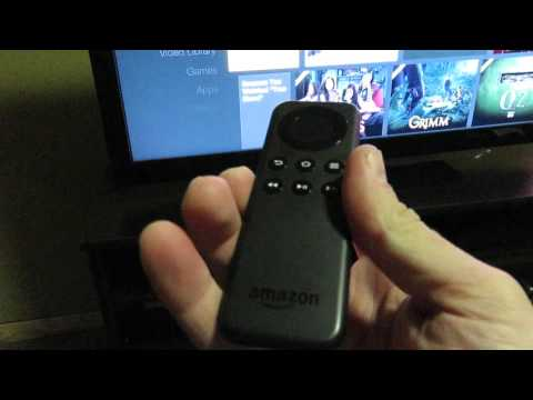 Get Rid of Cable and Get An Amazon Fire Stick!
