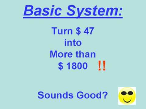 (supplemental income online)