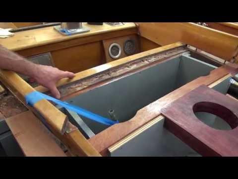 Restoring Susanna Part 22