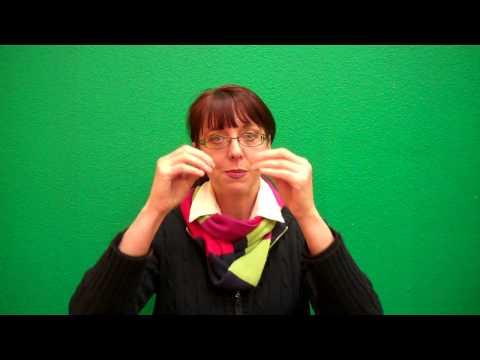 Break through Program Sensory, social, speech, behavior issues, quickly!  Watch to learn more.
