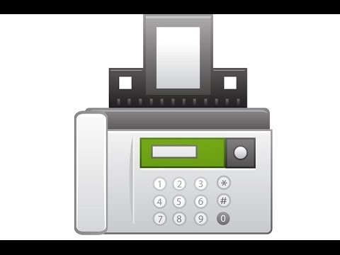 Online Fax Number - Get one Quick and Cheap