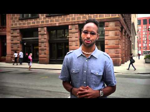 Take a Virtual Tour of NYU Steinhardt!