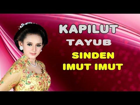 Lirik Lagu KAPILUT Sragenan Karawitan Campursari - AnekaNews.net