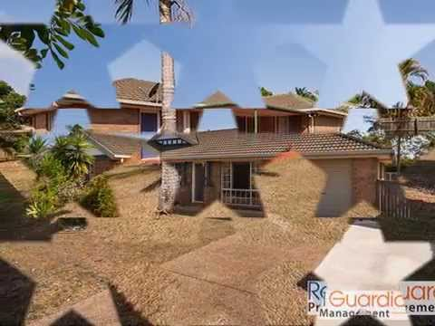 4 Hart Court Murrumba Downs Qld 4503