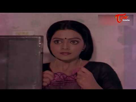 Xxx Mp4 Actress Bhanupriya Saree Changing Scene Best Romantic Scene Of Tollywood 76 3gp Sex