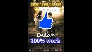download film dilan 1990 full hd