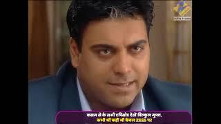 Kasamh Se Zee TV Show Watch Full Series On Zee5 Link In Description