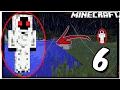 6 Cosas que No Sabías de la Entidad 303 - Minecraft