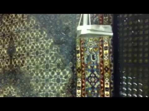 Fine Persian & Oriental Rug Cleaning Dallas