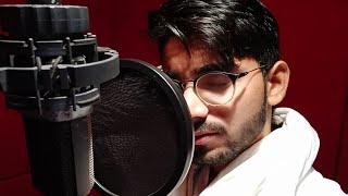 Peshi Jatt Di (Full Video Song) | Saint Dr.MSG  | Sirsa Studio |