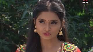 Ashta Chamma (అష్టా చమ్మా)  - Episode 1329 (14 - Nov - 17 )