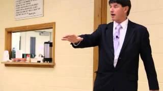 David Wynn Miller QUANTUM GRAMMAR SEMINAR SEPTEMBER 2012 22 OF 25