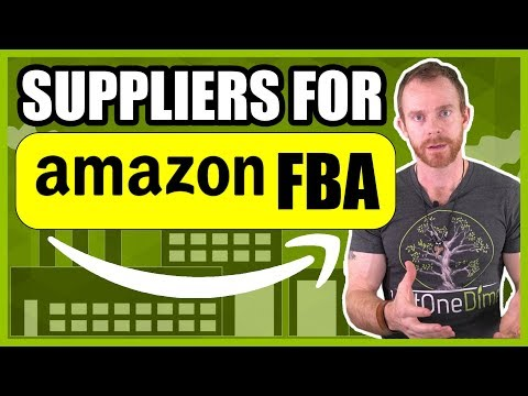Most Common Supplier Mistakes - How to ship from China to Amazon FBA - Part 2