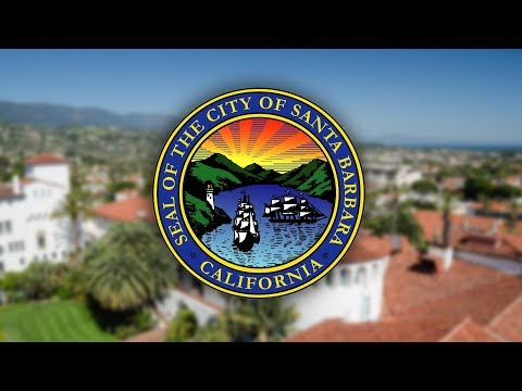 LIVE: Santa Barbara State of the City Address
