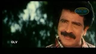 Tamil Super Hit comedy Sence | Pandiarajan,Vinitha,Livingston | Tamil Comedy Movie