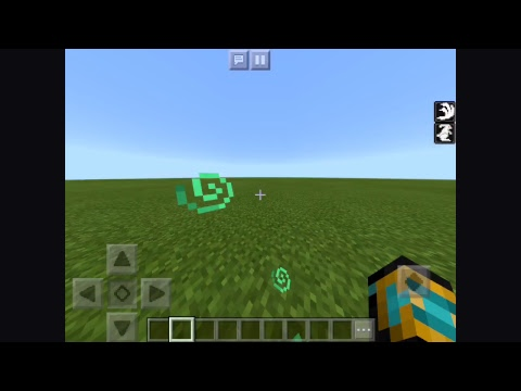 How to get super speed and Super jump boost in Minecraft