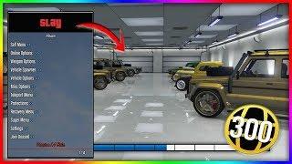 PlayTube.pk | Ultimate Video Sharing Website
