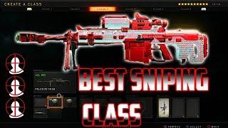 best+black+ops+4+sniper+class Videos - 9tube tv