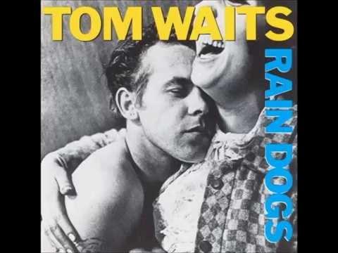 Tom Waits - Singapore